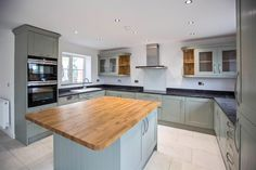 North Road, Yate, Bristol - 4 bedroom detached house - Connells