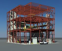From AutoCAD to Revit: A Perspective ...  Are you an #AutoCAD user feeling the call of #Revit? Have you not quite made the leap yet? Do you know that there is another dimension that you can take your AEC work to? Then you don't want miss Michael Hopple's latest article in the #AUGI library!  Image credit: AUGI