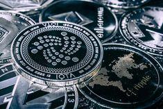 Ethereum (ETH), IOTA (MIOTA) и Ripple (XRP) наоборот Ethereum (ETH), IOTA (MIOTA) и Ripple (XRP) переключаются на задний ход и формируют новые недельные минимумы. Ethereum (ETH): Ethereum снова отскакивает до 395 долларов Курс: 344,79 долларов США (на предыдущей неделе: 386,20 долларов США) Сопротивление / цели: 363, 393, 409, 440, 489, 515 долларов Поддерживает: 333, 318, 289, 277, 252, 234 доллара Курс эфира не может преодолеть 393 доллара США. Бычья целевая цена остается на уровне 439… Paper Outline, Research Paper, Proposal, Identity, News, Health, Health Care, Personal Identity, Salud