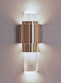 DECORATIVE WALL LIGHT AT END OF CORRIDOR AND STRATEGIC CORRIDOR LOCATIONS. PLEASE ALLOW PROVISIONAL SUM.