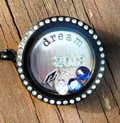 46 Best Origami Owl By Tiffany Herring Images Origami