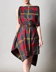 Vivienne Westwood Dress                                                                                                                                                                                 More