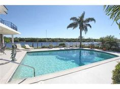 Intracoastal home sold on point lot with stunning views in Gulf Stream,FL! #Gulfstreamrealestate #TreuGroupSoldHomes