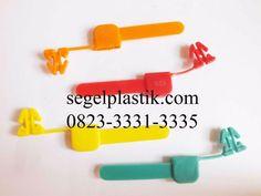 segel plastik pertamina, segel plastik surabaya, segel plastik jakarta