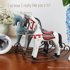 http://www.dhgate.com/product/european-rustic-wood-craft-artificial-horse/202776077.html#s5-9-1|643810679