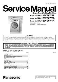 15 Best Kenmore Refrigerator Service Manual images in 2019 | Kenmore