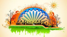 Happy Republic Day Latest Wishes, Images, Messages, Greetings, Photos. Happy Republic Day to you and your family members. Republic Day Images Hd, Quotes On Republic Day, Essay On Republic Day, Republic Day Message, Republic Day Speech, Republic Day Status, Republic Day Indian, Happy Republic Day 2017, Happy Republic Day Wallpaper