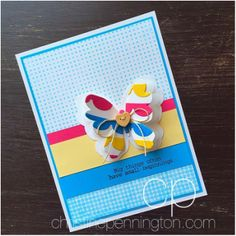 To purchase the products to re-create this card... GO to www.funstampersjourney.com/87, https://shop.funstampersjourney.com/MemberToolsDotNet/ShoppingCartv3/MainCart.aspx?PartyID=0&PartyGuestID=0&RequestedGroup1Code=&RequestedGroup2Code=&ReferringDealerID=87Picture