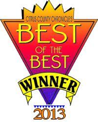 citrus county drivers license renewal