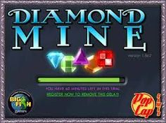 #kids_games #kid_games #kids_games_online update new games http://www.kidsgamesonline.net/games-diamond-mine.html
