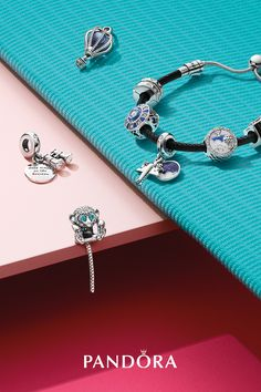 Pandora Bracelets, Pandora Jewelry, Silver Jewelry, Jewelry Bracelets, Pandora Travel Charms, Pandora Collection, Chloe, Pandoras Box, Jewelry Drawing