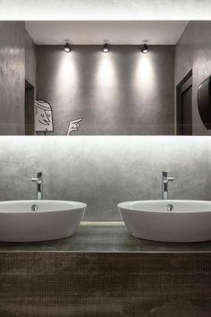 T6 Limited | A4 Studio Modern Office Design, A4, Bathtub, Studio, Projects, Standing Bath, Log Projects, Bath Tub, Blue Prints