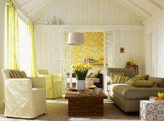 wohnzimmer modern tapezieren wohnzimmer wande tapezieren ideen, Innenarchitektur ideen