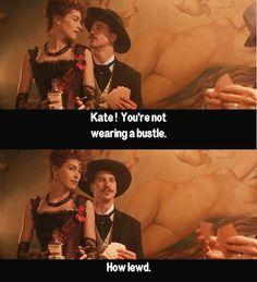 Val Kilmer as Doc Holliday Favorite Movie Quotes, Famous Movie Quotes, Tombstone Movie Quotes, Tombstone 1993, Tombstone Sayings, Doc Holliday Tombstone, Cowboy Quotes, Val Kilmer, Epic Movie