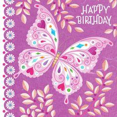 Helen Rowe - Butterfly.jpg
