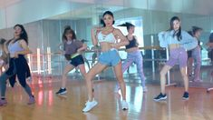 Lady Luster, Nadine Lustre, Jadine, Character Shoes, Beautiful Pictures, Dance Shoes, James Reid, Ballet Skirt, People