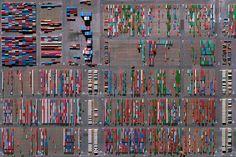 Port Newark.png