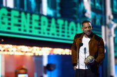 """""""I am stunned and heartbroken,"""" Will Smith said on Facebook. """"I just spoke with him last night. Today, Jada"""