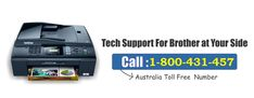 Contact Tech Support Help for Brother Printer issues to get one-stop online solution for various issues. The #contact_Brother_Printer_Support number 1-800-431-457 is open 24-hour to assist you remotely for printer problems like Brother printer is not running, showing offline, driver issue, software problem, paper jam, slow printing, print quality issue, cartridge problem and other technical errors. Contacting Tech Help support will solve all these issues with complete safety and privacy.