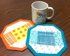 http://firststitches.typepad.com/my-blog/traditional-paper-piecing-beginners-class.html