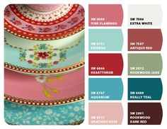 Chip It! by Sherwin-Williams – ChipCard by lauraterry
