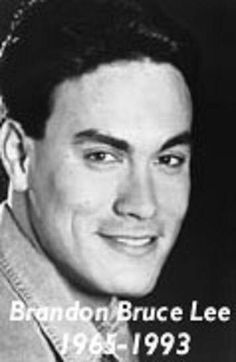 1000 Images About The Crow Brandon Lee On Pinterest border=