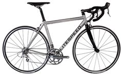 Litespeed Launches New Lower Price Titanium Road Frame | Road Bike News, Reviews, and Photos