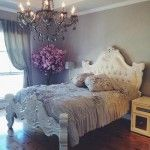 ✧☼☾Pinterest: DY0NNE #home