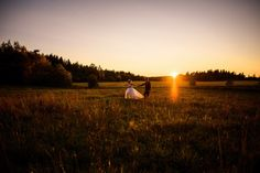 Jere Satamo - I'm a wedding photographer based in Finland. Also ready for destination weddings!