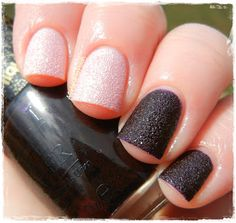 A Girl and Her Polish: OPI Bond Girls Collection Swatches/Review