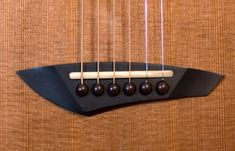 acoustic guitar saddle designs - Google Search