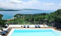 Jeff@levante-rc.com #zakynthos2017 #greece #greekislands #lithakia #tsilivi #alykes #volimes #greece2017 #stnickolasbeach #daphnebeach #propertyingreece #summer2017 #plotandbuild #luxuryvilla #newlife #retirement #investment #laganasbeach #greeklife #newstart #livingoverseas #buyingingreece #med #propertyinvestment #brexit #ionianislands #zante www.levante-rc.com