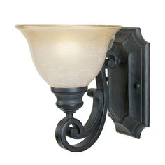 アウトレット・ブラケットライト|U.S.A.アンティーク調の輸入照明|The Barcelona Collection|【タイル通販】ボウクス・タイルマーケット