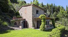 Piccola Bramasole - Cortona