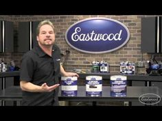How to Choose The Right Primer & When To Use Each Type of Paint - Kevin Tetz at Eastwood Truck Repair, Auto Body Repair, Airbrush Spray Booth, Mustang Parts, Car Painting, Spray Painting, Asian Makeup, Korean Makeup, Korean Skincare