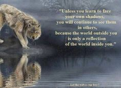 Let the wolf run free Life Quotes Love, Sassy Quotes, Badass Quotes, Wisdom Quotes, True Quotes, Great Quotes, Inspirational Quotes, Meaningful Quotes, Motivational Quotes