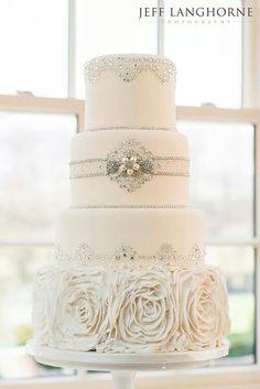 Cake!! <3