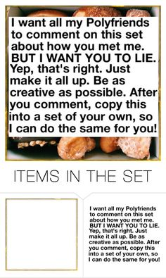 """""""Someone do it please❤"""" by takemetothecookies ❤ liked on Polyvore featuring art"""
