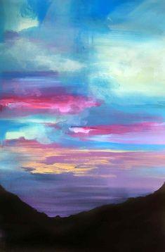 Easy Watercolor Paintings Landscape Hd Wallpaper Ideas Easy Paintings For Beginners Klejonka easy painting ideas design