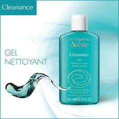 Everybody loves Cleanance Gel