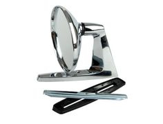 Sunway Autoparts  - Buy Car Rearview Mirror At Affordable Price  Enhance your vehicle's appearance with Sunway Autoparts shop best quality and deals for car rearview mirrors. Choose from a wide selection of rearview mirrors, Rectangle Chrome Plated Handle Bar End Mirror, Classic Round Motorcycle Handlebar end Mirror, Chrome Car Rearview Mirror and Stainless Steel Bar End Mirror at great wholesale prices.  #CarRearviewMirror #SunwayAutoparts