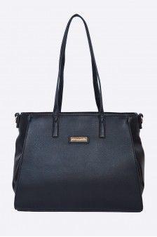 Pierre Cardin - Poseta Pierre Cardin, Tote Bag, Bags, Fashion, Handbags, Moda, Fashion Styles, Totes, Fashion Illustrations