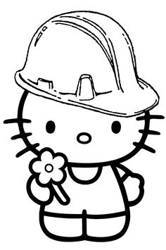 Hello Kitty Coloring Book Games Hello Kitty Games Free Kids Games Online Kidonlinegamecom, Fresh Hello Kitty Coloring Pages Games Coloring Page And, Hello Kitty Coloring Book Games Hello Kitty Coloring Pages, Train Coloring Pages, Printable Coloring Pages, Coloring Sheets, Coloring Books, Hello Kitty Games, Hello Kitty Clothes, Hello Kitty Colouring Pages, Hello Kitty Pictures, Hello Kitty Birthday