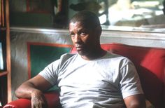 """Man on Fire - Denzel Washington. Directed by Anthony David """"Tony"""" Scott June 1944 – 19 August Actor Denzel Washington, Tony Scott, Man On Fire, Fire Movie, Tv Actors, Los Angeles California, My People, My Favorite Music, My Man"""