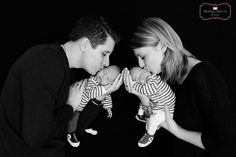 Zwillingsshooting Essen, Babyfotografin Nadja Ammann, Neugeborenenshooting Essen, Lieblings-bilder, Lieblingsbilder