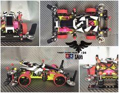 New Machines [S2FM] #ミニ四駆 #tamiya #tamiya_indonesia Mini 4wd, Hobby Toys, Tamiya, Toys For Boys, Hot Wheels, Action Figures, Boy Toys