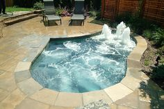 inground-spa-hot-tub-whirlpool-gibsan 29