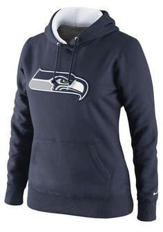 Seattle Seahawks Sweatshirt