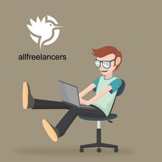 allfreelancers Love the Job and Run the Day #blog #life #people #freedom #freelance #freelancers #freelancelife #freelanceartist #freelancer #freelancing #job #jobs #jobsearch #learning #learn #school #universitylife #university #student #students