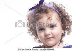 #bambino #isolato #ritratto #bambini #ragazza #bianco #Felice #capretto #sorridente #Bambino primi passi #sorriso #fondo #bello #denti #infanzia #Ragazzo #capelli #giovane #CÙte #Caucasico #gioia #poco #gioioso #ridere #adorabile #faccia #bellezza #sano #femmina #persona #divertimento #emozione #dolce #Felicità #studio #DIVERTENTE #archivio di immagini #immagini #foto royalty free #archivi fotografici #archivi di fotografie #illustrazione #illustrazioni #illustrazioni grafiche